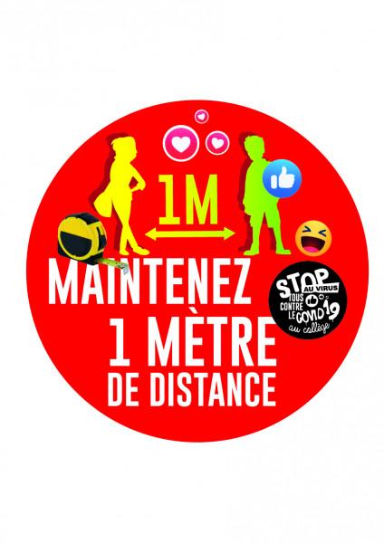 Sticker P2