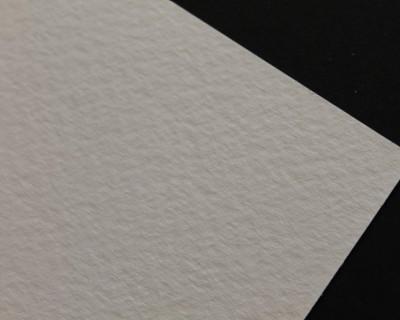 Cartes de visite - Papier création