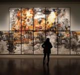 Musées et expositions